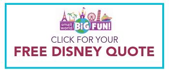 free Disney Quote SWBF Sami Cone