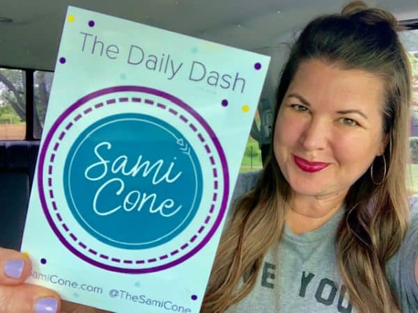 Bark Review: How to Protect Your Kids Online {The Daily Dash: June 10, 2019}