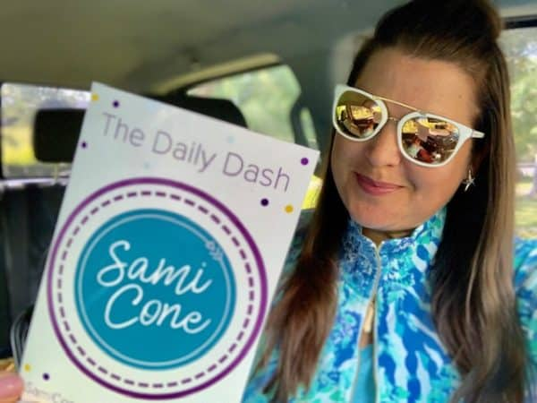 Lilly Pulitzer After Party Sale 2019 {The Daily Dash: September 9, 2019}