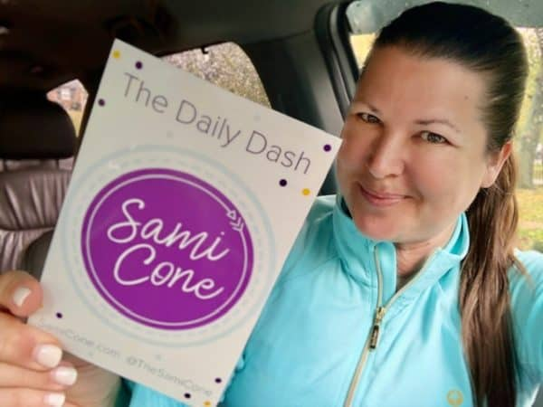 JH Outback Nashville Experience {The Daily Dash: October 21, 2019}