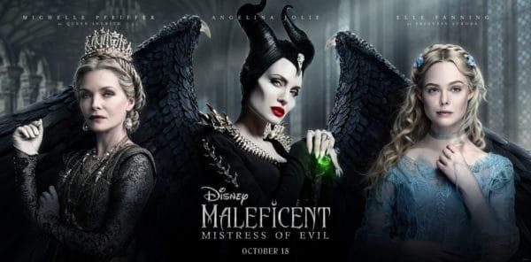 Maleficent-Mistress-of-evil-reivew