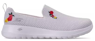 skechers gowalk joy sneaker