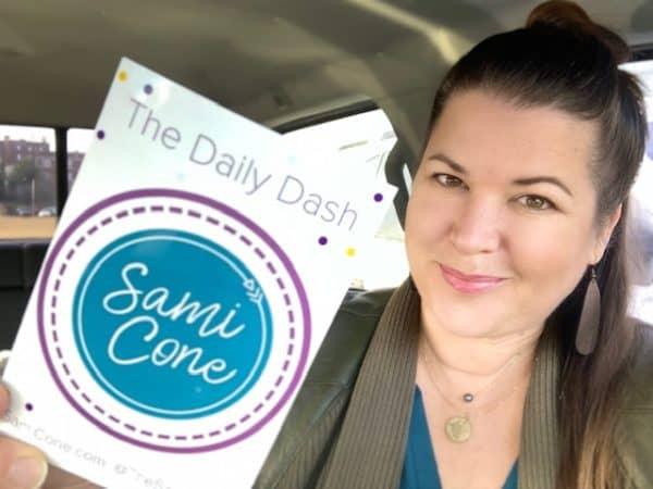Giving Tuesday 2019 {The Daily Dash: December 3, 2019} #GivingTuesday