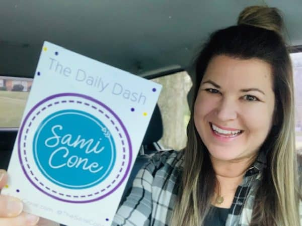 Go-To Baby Shower Gift {The Daily Dash: January 30, 2020}