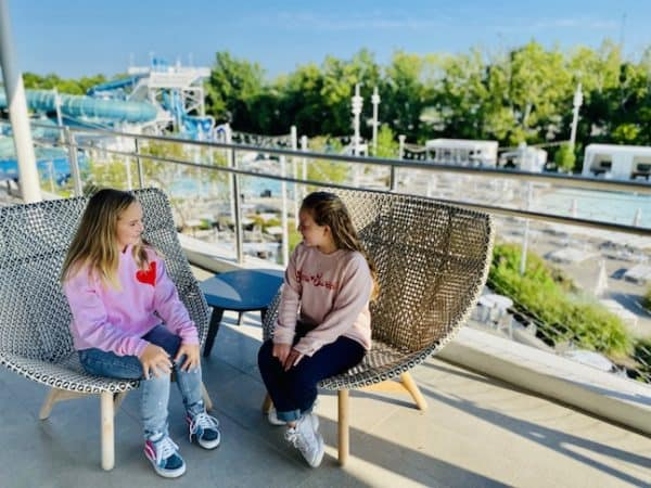 abigail draper sweatshirts girl outdoor soundwaves