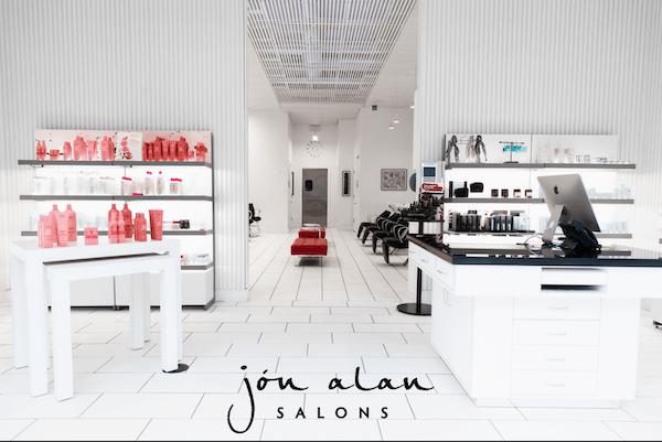 Jon-Alan-Salon-Entry-Way-Products