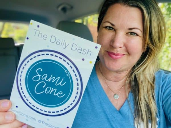 You Can Do It {The Daily Dash: April 27, 2021}