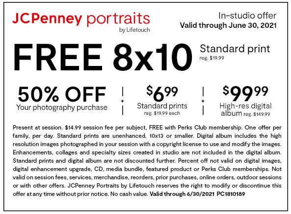 jcpenney-free-portrait-coupon-april-2021