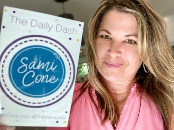 Amazon Prime Day & Macy's Giveaway {The Daily Dash: June 22, 2021}