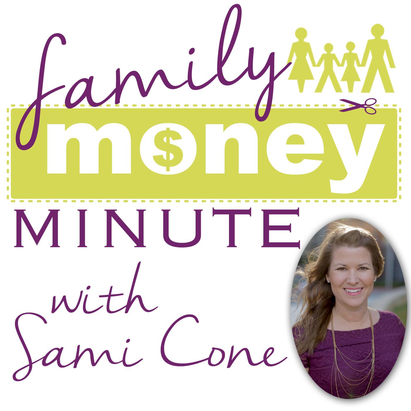 Sami Cone | Nashville TV Host & Author